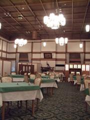 奈良ホテル館内2.jpg