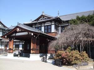 奈良ホテル.jpg