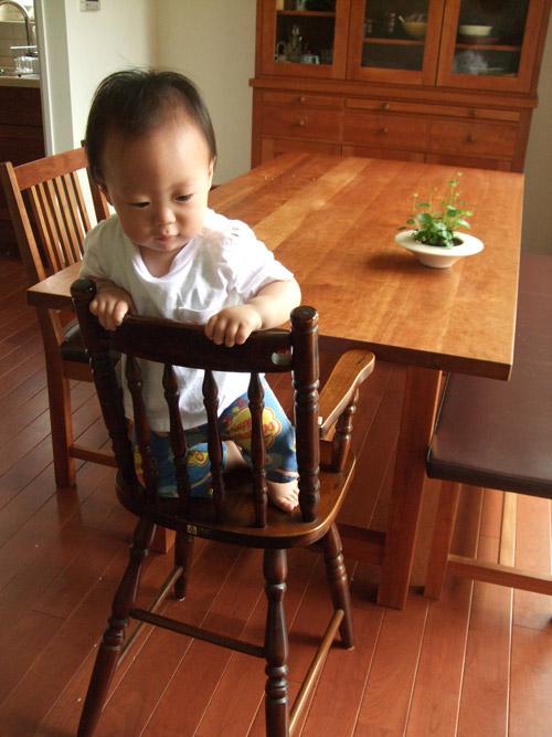 椅子.jpg
