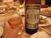 台湾ビ0ル.jpg