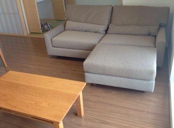 sofa .jpg