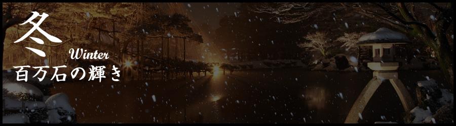 ttl_winter.jpg